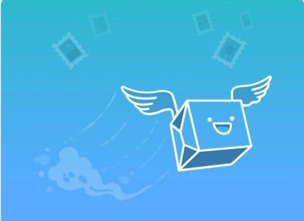 Cómo enviar un producto de Wallapop a través de Correos