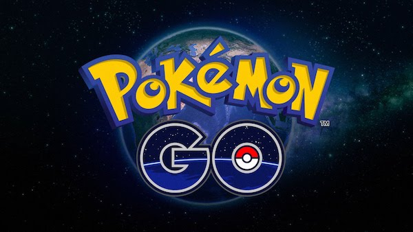 pokemon go actualizaciones