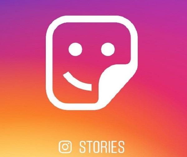 Las Stories de Instagram podrían ser de más de 24 horas