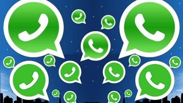 WhatsApp detalla su función Eliminar mensajes para todos