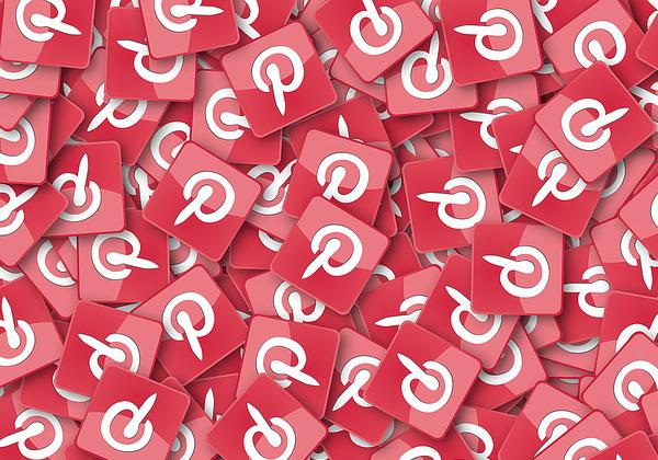 5 consejos para exprimir al máximo Pinterest