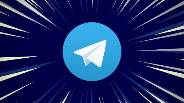 10 trucos de Telegram para sacarle el máximo partido a la aplicación