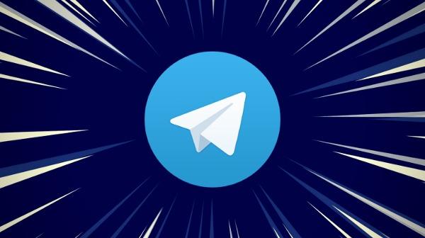 Cómo usar Telegram para guardar notas y contenidos en la nube