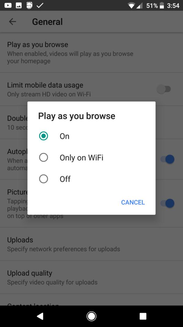Auto-Play-desactivarlo