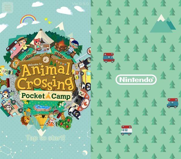 Cómo descargar y jugar ya a Animal Crossing Pocket Camp