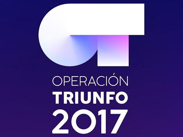 Aplicación de OT, cómo votar gratis por tu concursante favorito