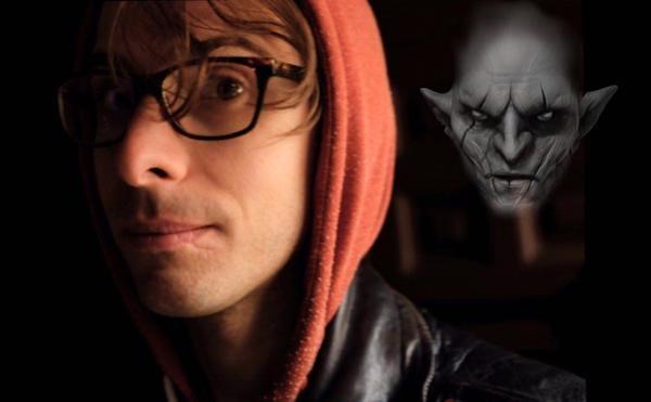 5 aplicaciones para poner fantasmas y zombies en tus fotos