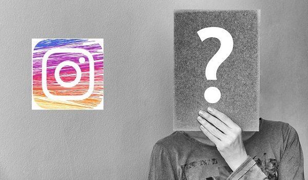 Cómo saber quién ha votado y qué en las encuestas de Instagram