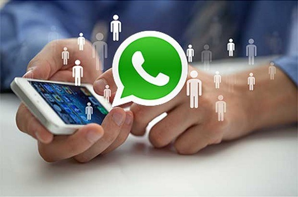 WhatsApp Business ya está disponible en España