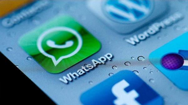 Cómo enviarte mensajes a ti mismo en WhatsApp para Android