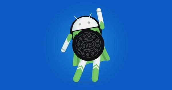 5 aplicaciones que aprovecharían el Picture in Picture de Android 8.0 Oreo