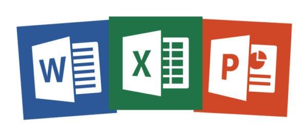 Cómo usar las aplicaciones de Microsoft Office en los Chromebooks