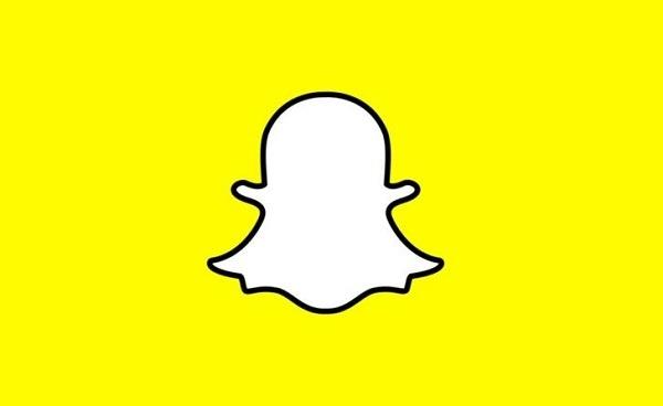 Así mejorará Snapchat su aplicación para móviles Android