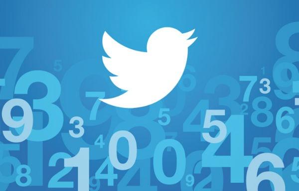 Cómo escribir tweets o mensajes de 280 caracteres en Twitter