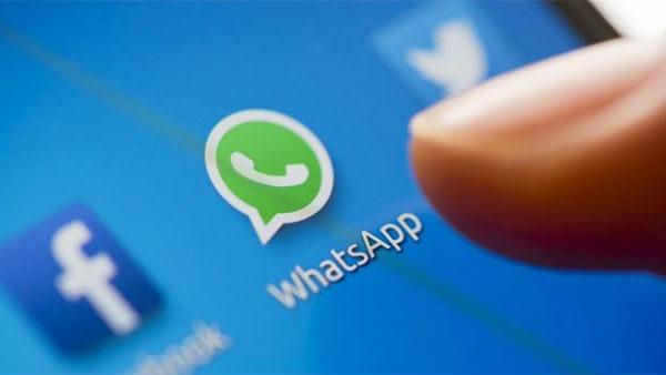 Cómo enviar fotos por WhatsApp sin que pierdan calidad
