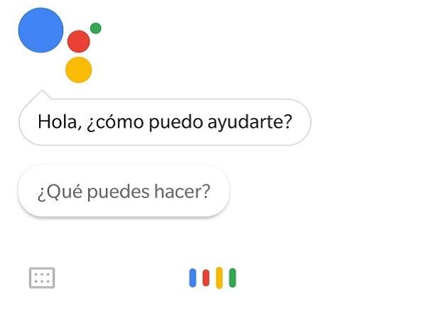 El Asistente de Google se prepara para gestionar tus videollamadas