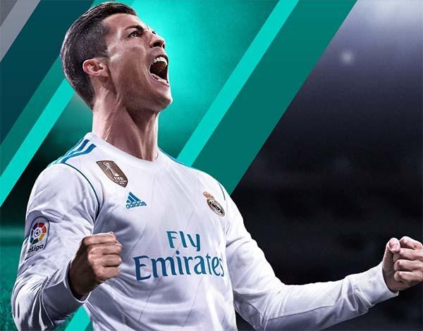 FIFA Fútbol, 5 claves del mejor juego de fútbol para Android