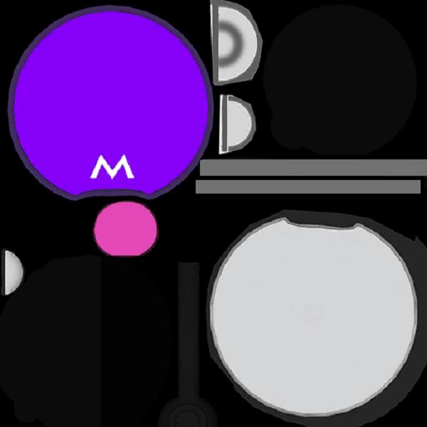 master ball pokémon