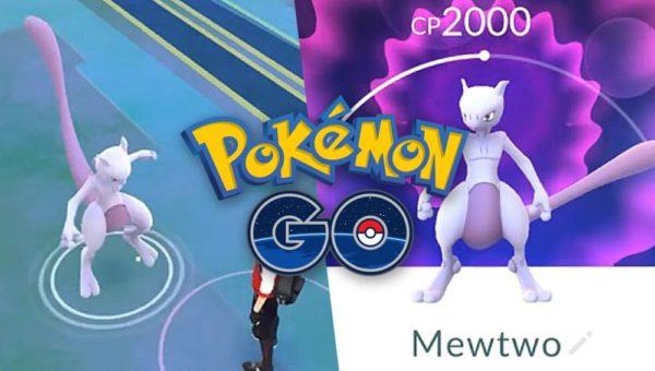Cómo recibir invitaciones para las Incursiones EX en Pokémon GO
