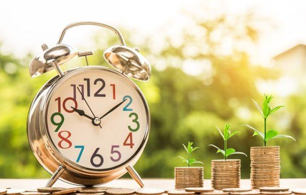 5 aplicaciones para ahorrar y llegar a fin de mes