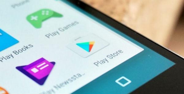 Google eliminará aplicaciones que autocompletan contraseñas por seguridad