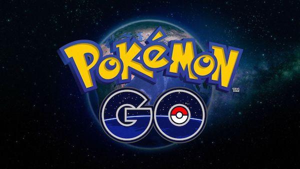 Estos son todos los problemas que soluciona la última actualización de Pokémon GO