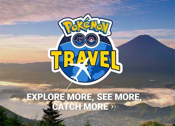 Cómo conseguir a Farfetch'd en Pokémon GO con el último evento global