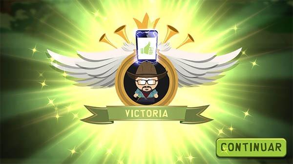 5 claves para avanzar en South Park: Phone Destroyer