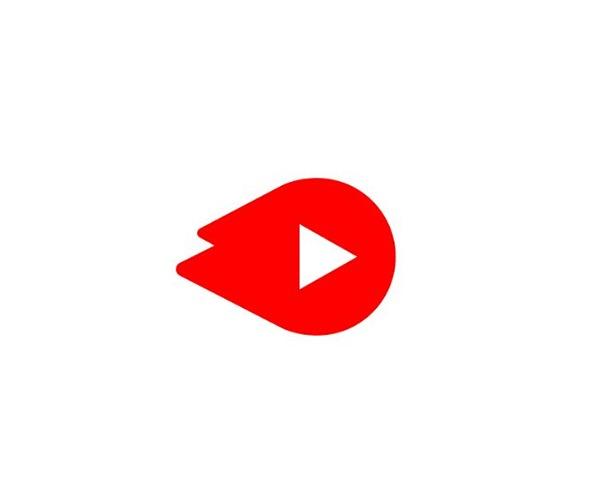 Cómo descargar vídeos de YouTube y consumir menos datos de Internet en Android