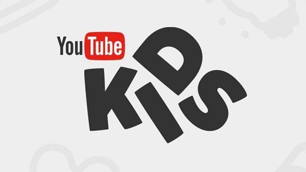 Cómo elegir qué vídeos ven tus hijos en YouTube Kids