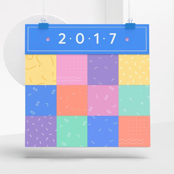 Cómo crear tu vídeo del año 2017 en Facebook