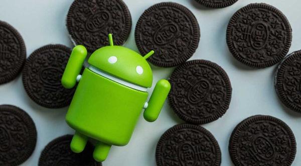 Android Oreo GO Edition, así es el nuevo sistema operativo de Android