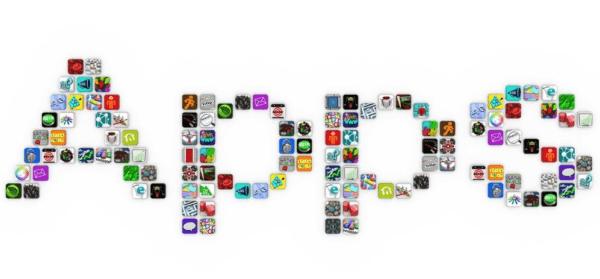 Cómo evitar que las apps acaben con tu plan de datos