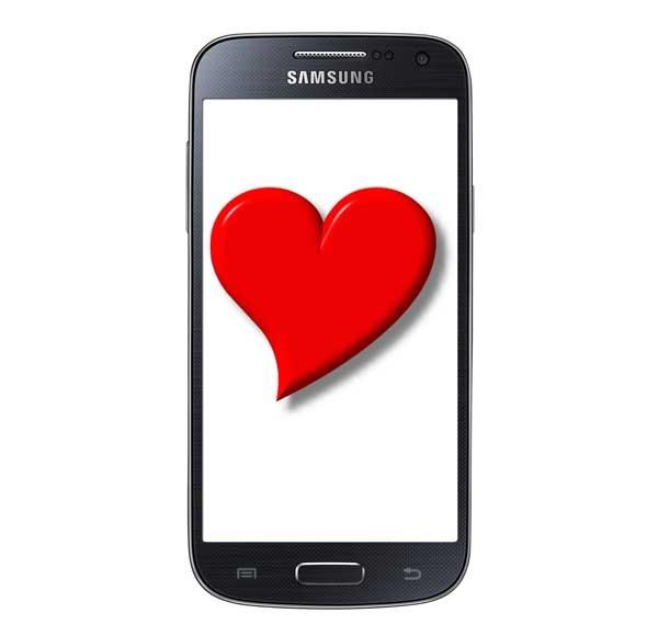 Las mejores app para ligar y no morir en el intento