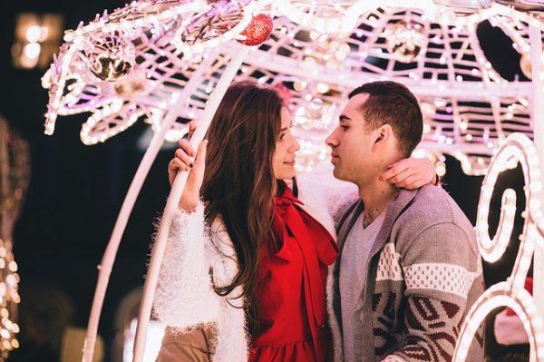 5 aplicaciones para callar a tu cuñado en Navidad