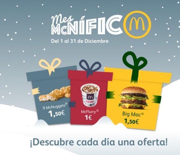 Guía completa para usar la app de McDonalds y conseguir sus ofertas