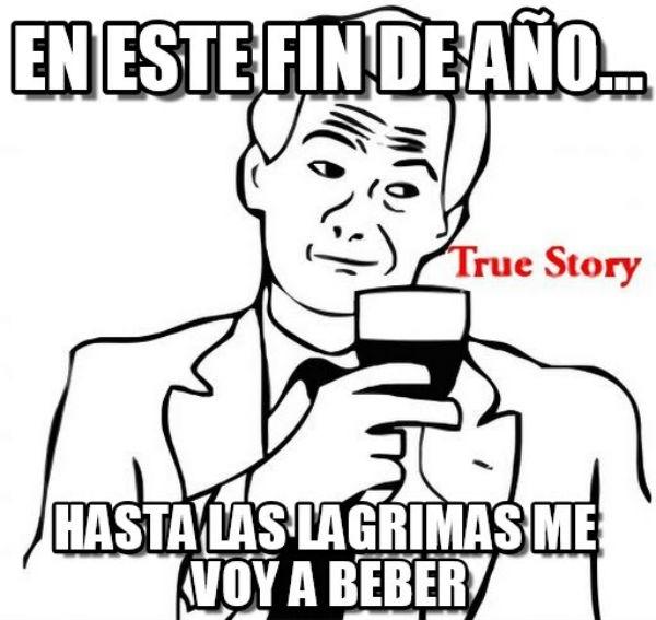 bebida meme