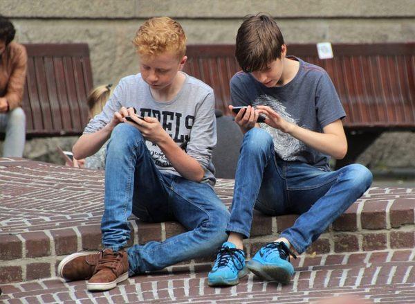juegos Android que no necesitan Internet