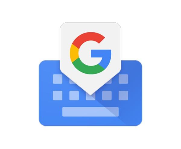 Así puedes crear tu propios GIF con el teclado de Google en iPhone