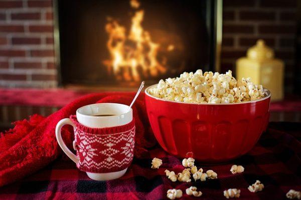 Cómo ver películas y series gratis en Popcorn Time para Android