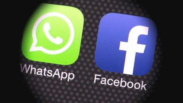 Obligan a WhatsApp a dejar de compartir datos con Facebook
