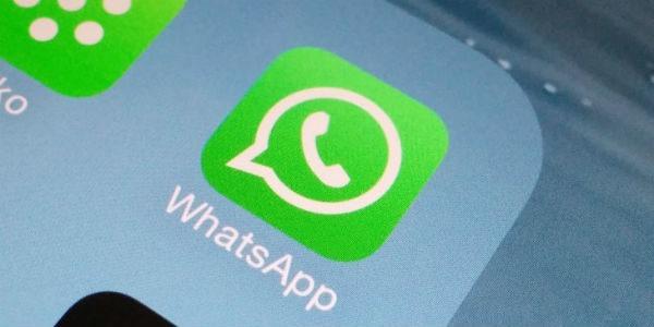 Ahora podrás escuchar tu mensaje de voz en WhatsApp antes de enviarlo