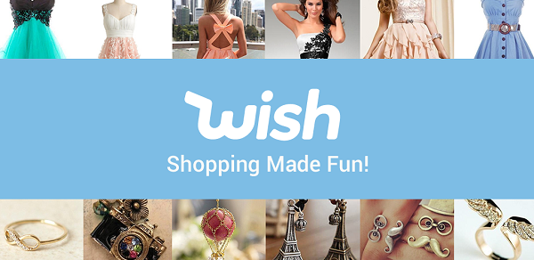 Ideas para regalar en Wish por menos de 5 euros