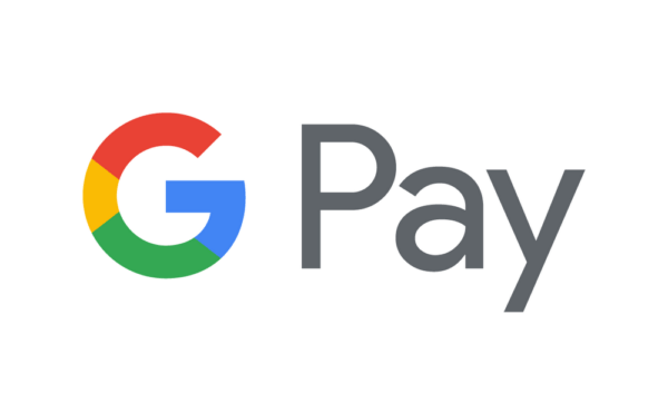 Google fusiona Android Pay y Google Wallet y lo llama Google Pay