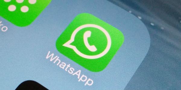 WhatsApp te avisará de todas las veces que te mencionaron en un grupo