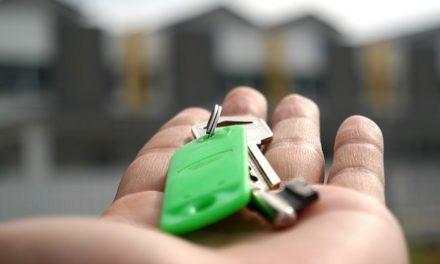 5 aplicaciones imprescindibles cuando vas a alquilar o comprar casa