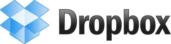 Los archivos de Dropbox ya no serán accesibles desde la Galería o Mis Archivos en móviles Samsung