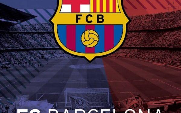 ¿Cómo va el Barcelona? Resultados, partidos y clasificación en el móvil