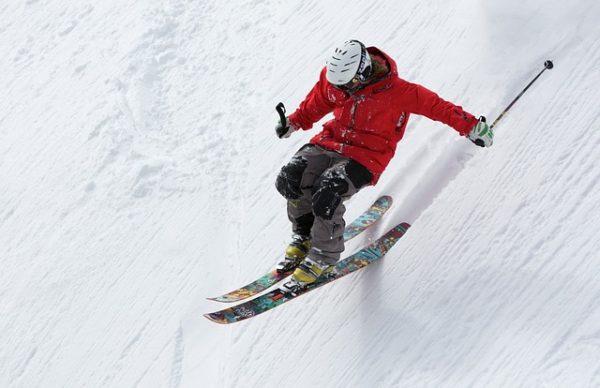 Cómo seguir los juegos olímpicos de invierno de PyeongChang 2018