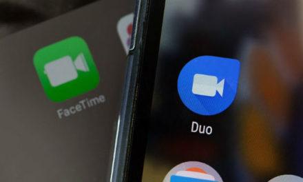 Google permite recibir videollamadas de Google Duo sin tenerla instalada